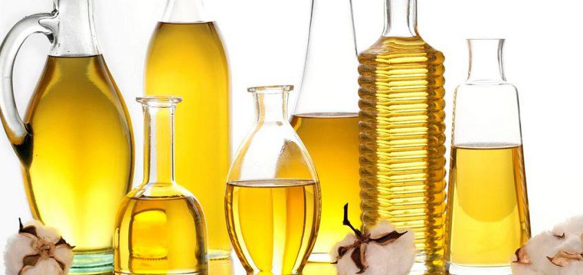 Beard Oil Recipe Ingredients – Carrier Oils