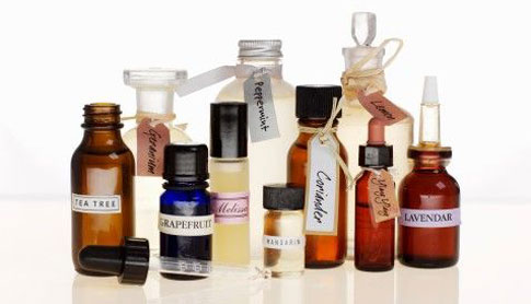 Beard Oil Recipe Ingredients – The Essential Oils
