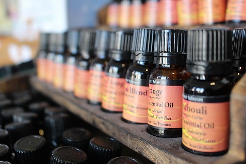 17 Beard Oil Recipes You Can Make At Home
