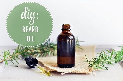 EVEN MORE Beard Oil Recipes You Can Make At Home – Recipes For Every Man
