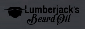 Lumberjacks Beard Oil logo