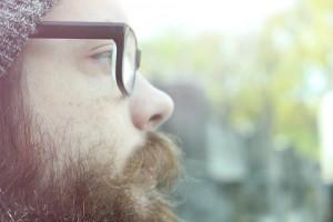 Warm Beard