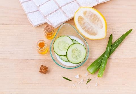 Peachy Top 10 Simple Beard Oil Recipes Beard Oil Recipes Hairstyle Inspiration Daily Dogsangcom