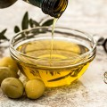 Olive Oil Beard Oil Recipes