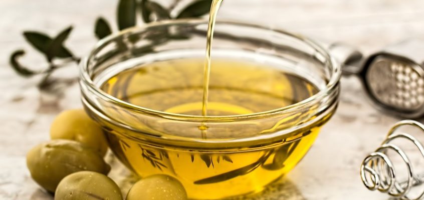 Olive Oil Beard Oil Recipes: 9 Best Home Treatments For Luxurious Beards