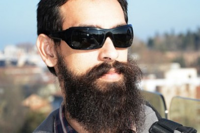 How To Increase Beard Growth Rate: Best Beard Growth Products To Use