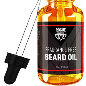 13th Cheapest Beard Oil