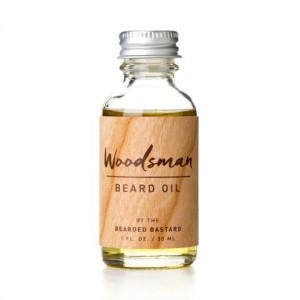 28th Cheapest Beard Oil