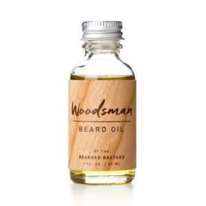 28th Cheapest Beard Oil