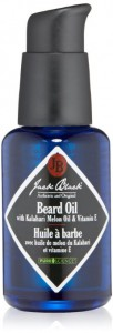 29th Cheapest Beard Oil