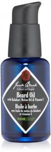 29th Cheapest Beard Oil