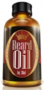 4th Cheapest Beard Oil