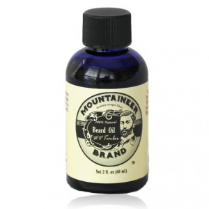 7th Cheapest Beard Oil