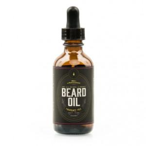 Cheapest Beard Oil