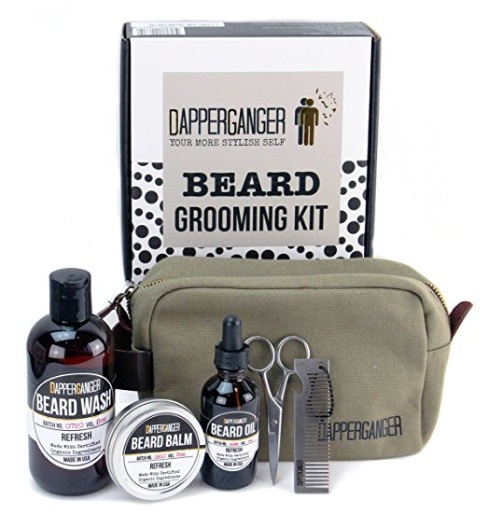 what s in your beard oil kit top 10 items for every. Black Bedroom Furniture Sets. Home Design Ideas
