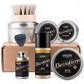 YouCanHandleBar Beard Oil Kit