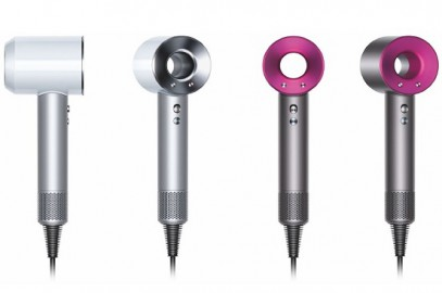The Dyson Supersonic Review