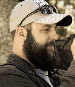 Beard Softener products - soft Beard Hair