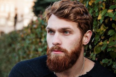 Best Beard Coloring Products – Gray Be Gone!
