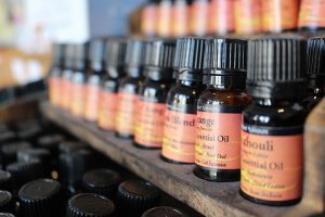 How To Make Beard Oil at Home - Essential Oils