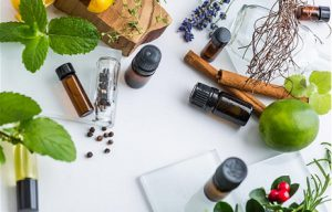 Do Beard Oils Work - aromatherapy for men