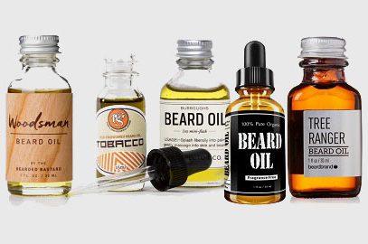 Do Beard Oils Work?