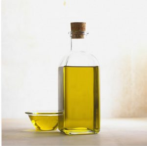 Easy Beard Oil Recipe