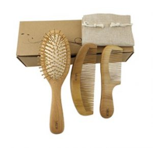 Beard Brushes and Combs -featured3