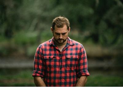 beard criticism