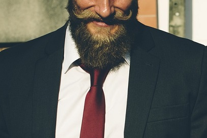 What is The Best Beard Oil For Growth - featured