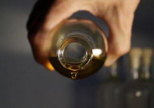 Woody Beard Oil Recipes - blending oils