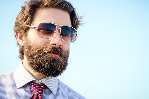 10 Tips On How To Make A Beard Look Fuller